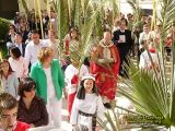 Domingo de Ramos 2009_223