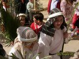 Domingo de Ramos 2009_224