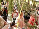Domingo de Ramos 2009_226