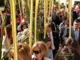 Domingo de Ramos 2009_229