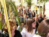 Domingo de Ramos 2009_230