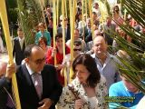 Domingo de Ramos 2009_234