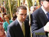Domingo de Ramos 2009_239