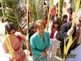 Domingo de Ramos 2009_240