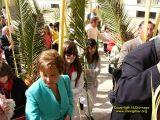 Domingo de Ramos 2009_241