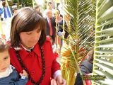 Domingo de Ramos 2009_243