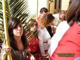 Domingo de Ramos 2009_244