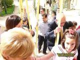 Domingo de Ramos 2009_246