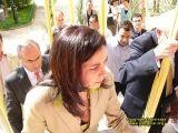 Domingo de Ramos 2009_247