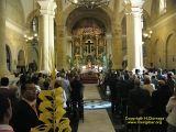Domingo de Ramos 2009_256