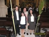 Domingo de Ramos 2009_262