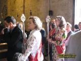 Domingo de Resurreccion-2009-(1)_139