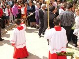 Domingo de Resurreccion-2009-(1)_146