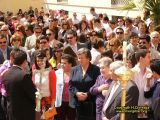Domingo de Resurreccion-2009-(1)_151