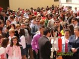 Domingo de Resurreccion-2009-(1)_152