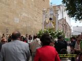 Domingo de Resurreccion-2009-(1)_171
