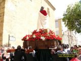 Domingo de Resurreccion-2009-(1)_217