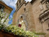 Domingo de Resurreccion-2009-(1)_236