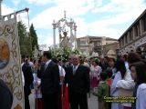 Domingo de Resurreccion-2009-(1)_266