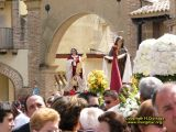 Domingo de Resurreccion-2009-(1)_274