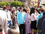 Domingo de Resurreccion-2009-(2)_140