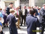 Domingo de Resurreccion-2009-(2)_141