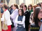 Domingo de Resurreccion-2009-(2)_142