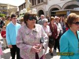 Domingo de Resurreccion-2009-(2)_147
