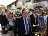 Domingo de Resurreccion-2009-(2)_149