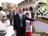 Domingo de Resurreccion-2009-(2)_151