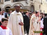 Domingo de Resurreccion-2009-(2)_152
