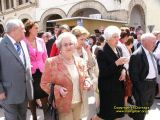 Domingo de Resurreccion-2009-(2)_154
