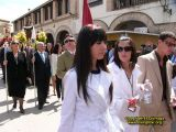 Domingo de Resurreccion-2009-(2)_156