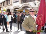 Domingo de Resurreccion-2009-(2)_157