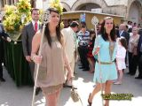 Domingo de Resurreccion-2009-(2)_159