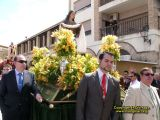 Domingo de Resurreccion-2009-(2)_160