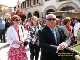Domingo de Resurreccion-2009-(2)_162
