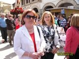Domingo de Resurreccion-2009-(2)_163