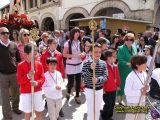 Domingo de Resurreccion-2009-(2)_164