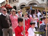 Domingo de Resurreccion-2009-(2)_165