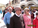 Domingo de Resurreccion-2009-(2)_166