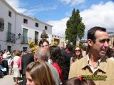 Domingo de Resurreccion-2009-(2)_168