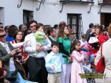 Domingo de Resurreccion-2009-(2)_170