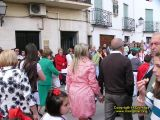 Domingo de Resurreccion-2009-(2)_175