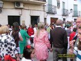 Domingo de Resurreccion-2009-(2)_175