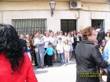 Domingo de Resurreccion-2009-(2)_176