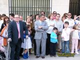 Domingo de Resurreccion-2009-(2)_177