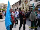 Domingo de Resurreccion-2009-(2)_179