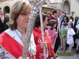 Domingo de Resurreccion-2009-(2)_182