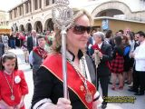 Domingo de Resurreccion-2009-(2)_183